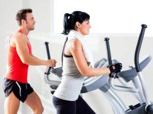 О спорте для здоровья. На заметку советы специалиста