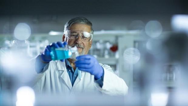 Вакцинация поможет предотвратить повышение уровня холестерина