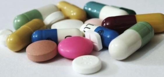 Препарат от гипертонии может предотвратить диабет 1 типа