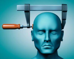 Аномалии артерий головного мозга могут объяснить развитие мигрени