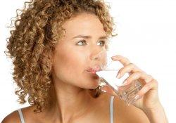 Румянец после выпитой рюмки – повод проверить давление