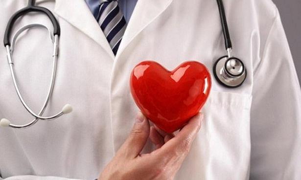 Крошечная пружина поможет жертвам сердечной недостаточности
