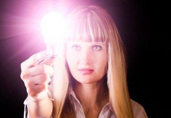 Искусственный свет защищает сердце от болезней