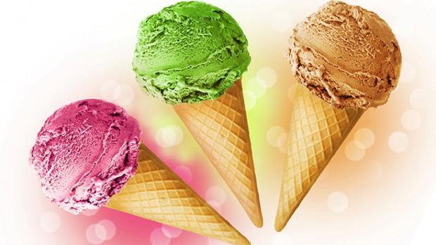 Мороженое может стать причиной развития недугов сердечно-сосудистой системы