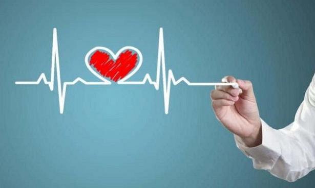 Несколько ранних симптомов указывают на будущий инфаркт