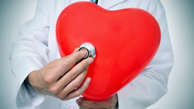 Транспортный шум повышает риск развития сердечных заболеваний