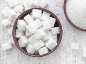 Злоупотребление сахаром: последствия, о которых вы не догадываетесь