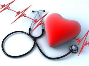 Медики подсказали, как предупредить гипертонию