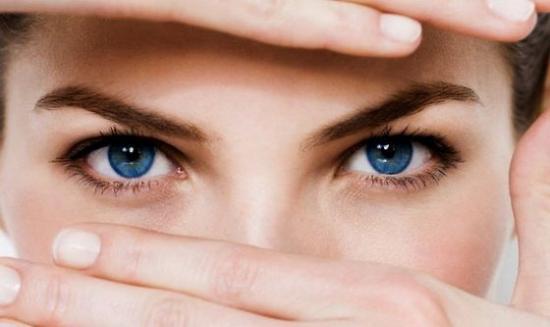 Нистагм глаза. Причины появления и лечение