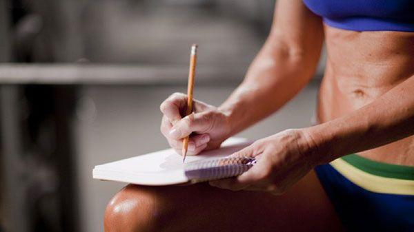 Как выбрать тренировочную программу?