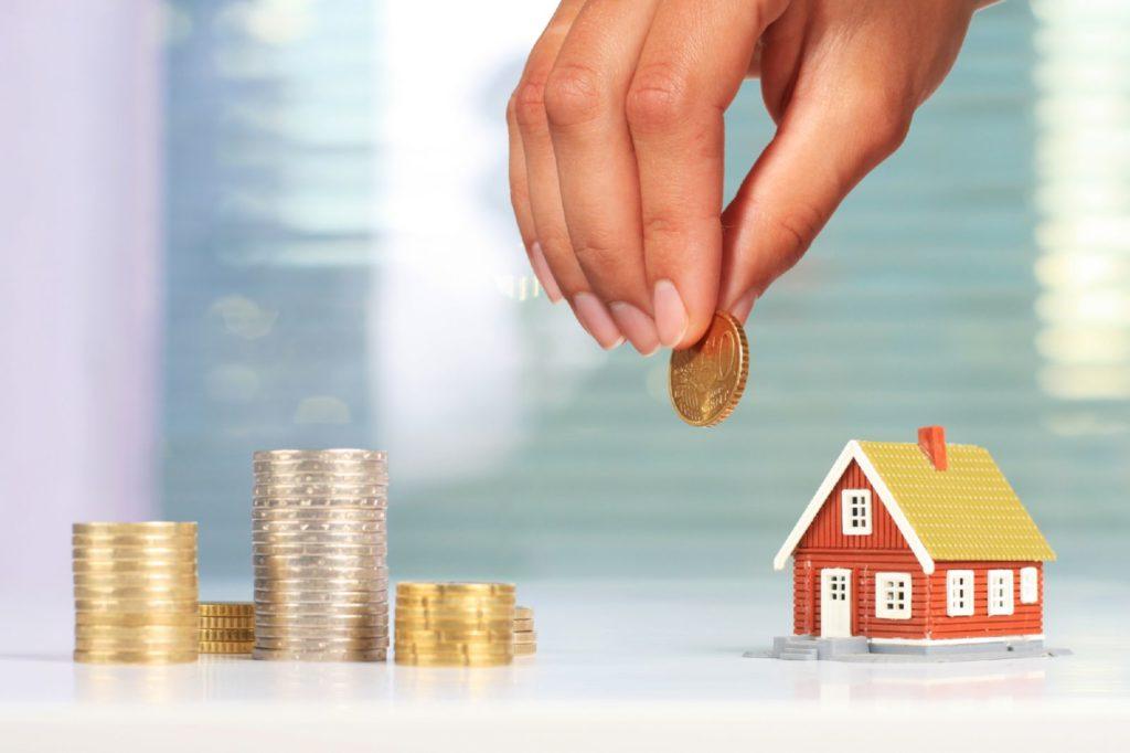 На что нужно потратить деньги при покупке квартиры