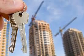 Как сэкономить на покупке квартиры