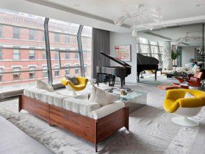 Апартаменты или квартира