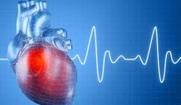 Типы реперфузионной терапии для пациентов с инфарктом