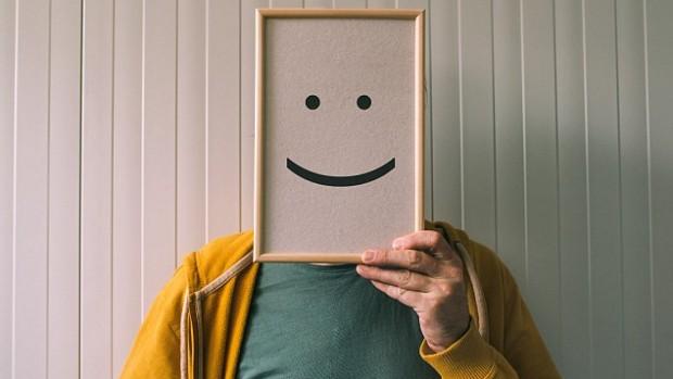 Оптимисты гораздо лучше переживают угрозы здоровью