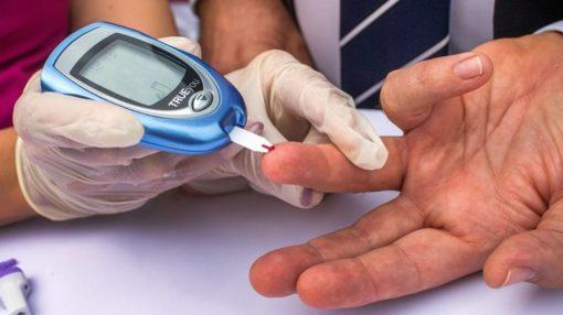 Врачи предложили новую классификацию типов диабета