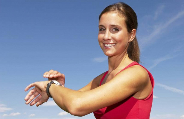 Фитнес-браслеты для диагностики болезней сердца