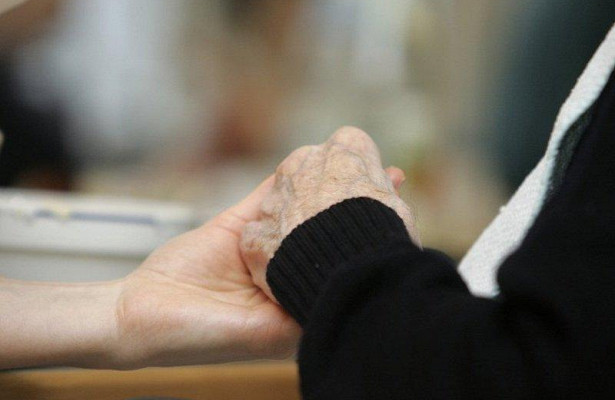 Клеточная терапия способна затормозить старческое слабоумие