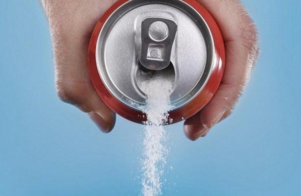 Обнаружена ранее неизвестная причина диабета