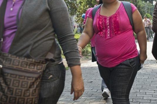 Увеличение талии повышает риск сердечного приступа