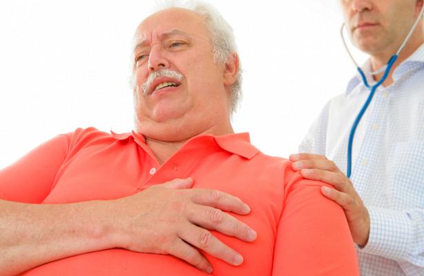 Кардиологи оспорили «парадокс ожирения»