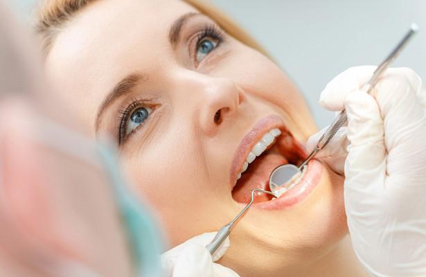 Больные зубы приближают начало диабета