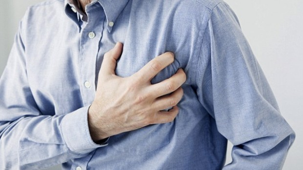 Распространенные инфекции повышают риск развития инфаркта и инсульта