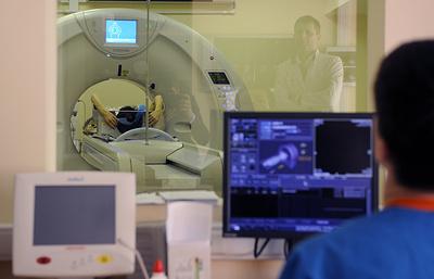 Как московские медики-ядерщики проверяют сердце с помощью изотопов