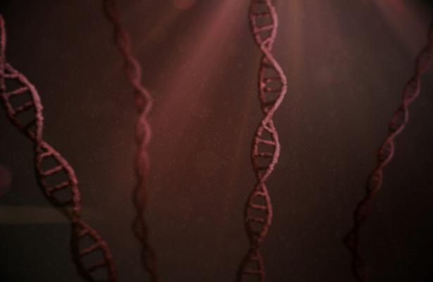 Генная терапия против атеросклероза