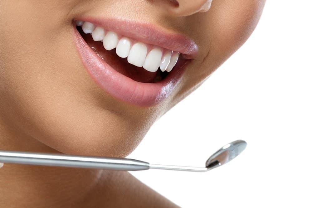 Стоматология. Стресс и его влияние на зубы