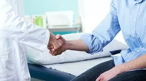 Особенности лечения наркотической зависимости в реабилитационном центре