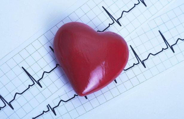 От болезней сердца человека защитит ген, удаляющий холестерин