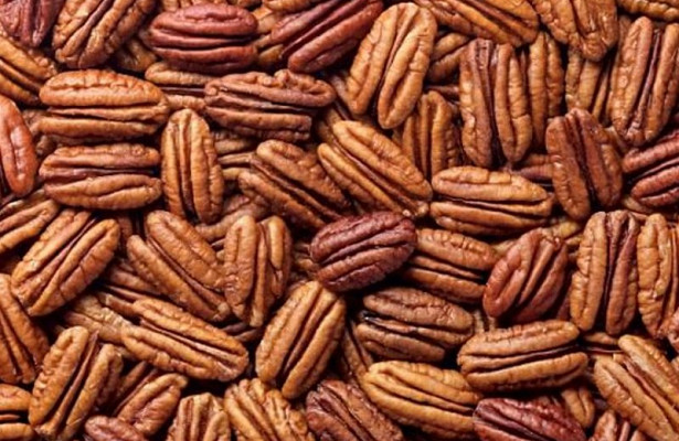 Ученые назвали орехи, которые дают мощную защиту от инфарктов