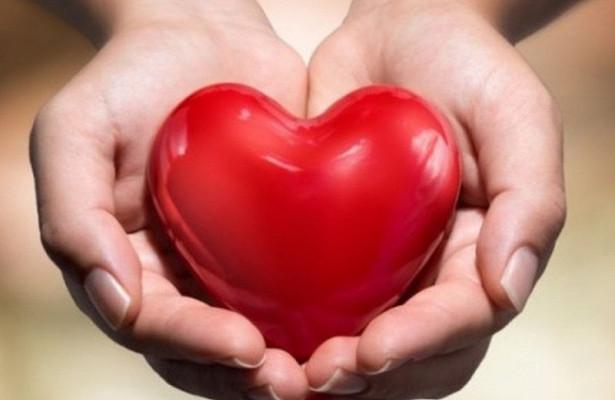 Найден способ предотвратить старение сердца