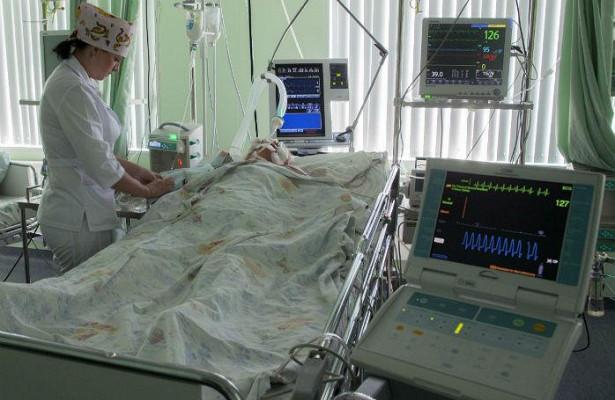 Кардиологи назвали способ избежать летального исхода от инфаркта