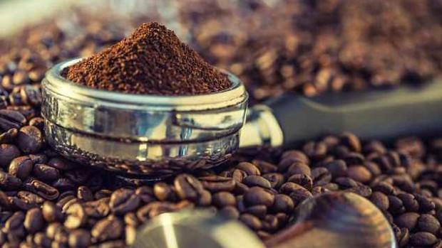 10% людей рискуют пострадать от инфаркта, когда пьют кофе