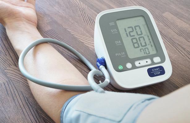 Новые нормы гипертонии вредны для пациентов