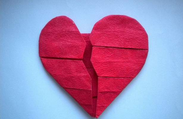 5 привычек, которые губят сердце сильнее всего