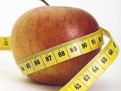 Йо-йо диеты наносят вред сердцу