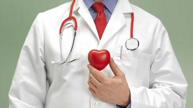 Клетки кожи могут восстановить поврежденное сердце