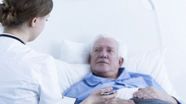 Статины помогают дольше жить после операции на сердце