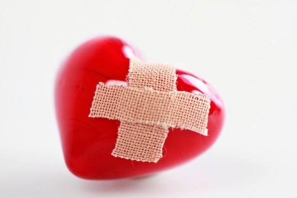 Спасти себе жизнь. 5 важных вещей, которые нужно знать о здоровье женского сердца