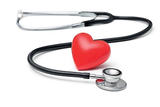 3 теста для здоровья сердца