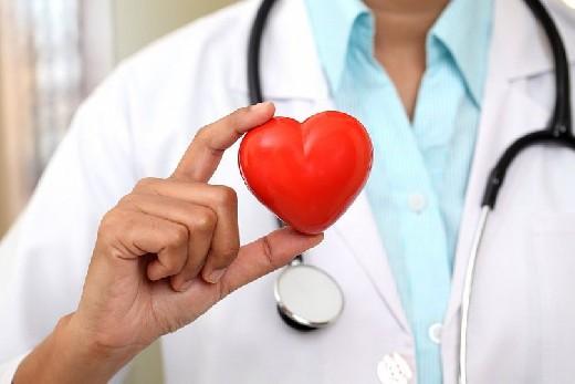 Пять привычек, способных ослабить сердце