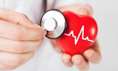 Названы 5 привычек, которые губят сердце сильнее всего