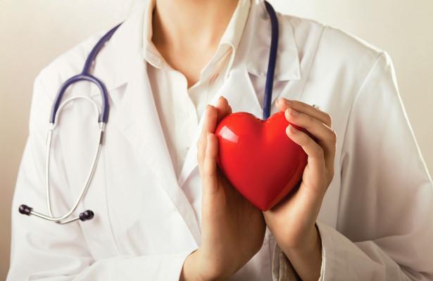 Медики из Щукина разрабатывают новый сердечный насос