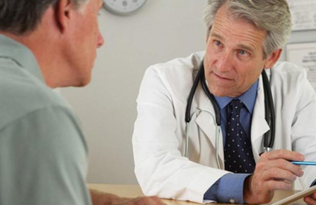 Названа необычная причина повышения холестерина и давления