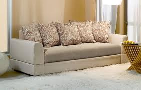 Перетяжка мебели по выгодным ценам