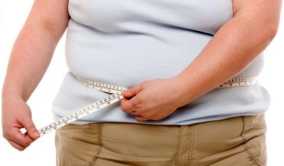 Какие болезни ведут к ожирению?