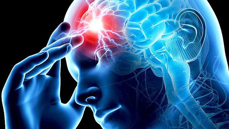 Как правильно выявить признаки инсульта